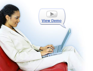 Defensive Driving and Traffic School Courses Online