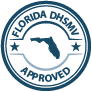 Florida DHSMV Approved Driver Improvement Course