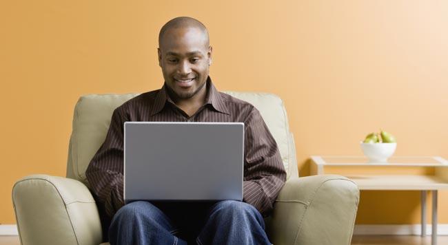 onlinedrivingschool