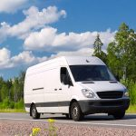 Commercial Driver License Practice Tests