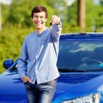 Florida TLSAE Course + Online Permit Test Combo