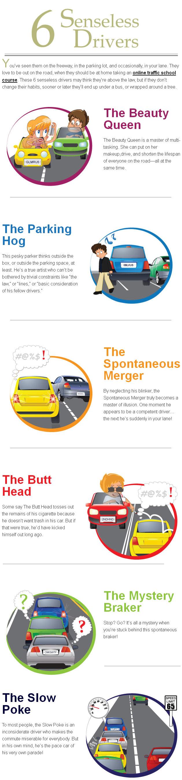 the-6-senseless-drivers