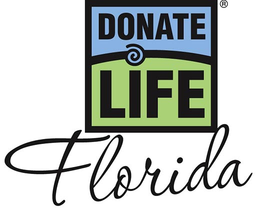 FLORIDA-ORGAN-DONOR