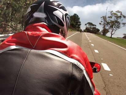 MOTORCYCLE-REGISTRATION