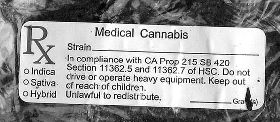 driving-marijuana