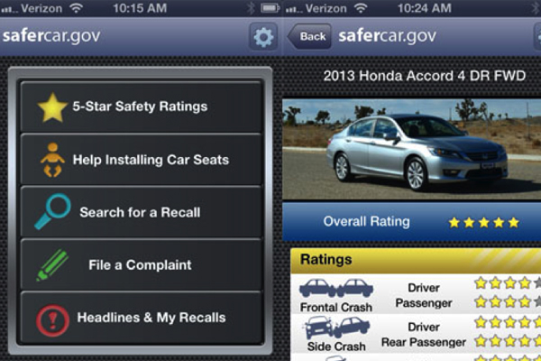 safer-car-app1