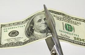 100-bill-cut