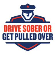 MADD-IDRIVESAFELY-drive-sober-or-get-pulled-over
