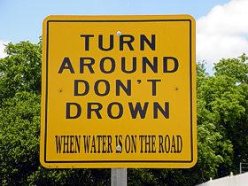 Turn-Around-Dont-Drown