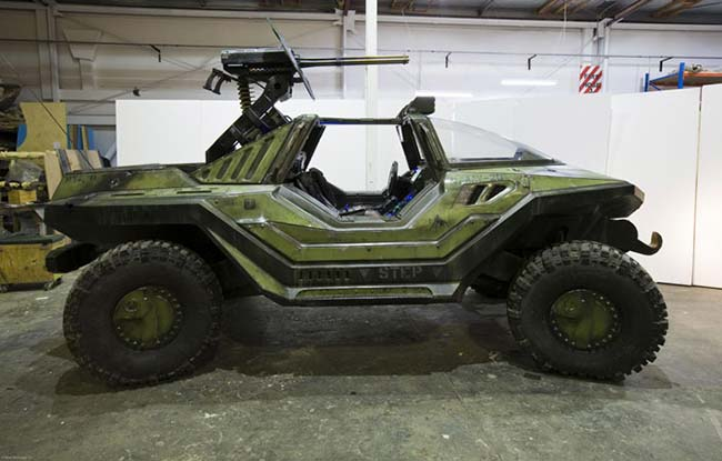 Warthog-from-Halo-Car