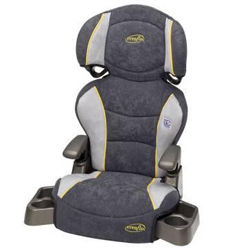 car-seat_4