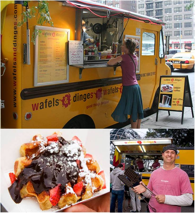 food-truck-article_image-1