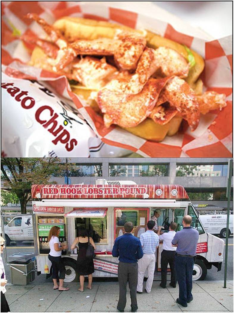 food-truck-article_image-3