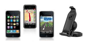 iphone-300x158