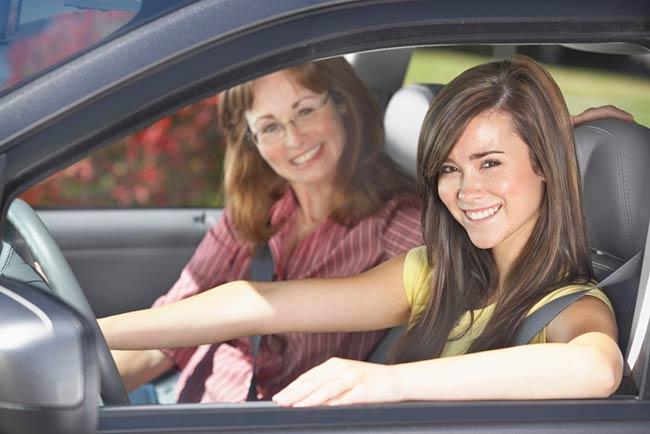 oklahoma-teen-permit-license-requirements