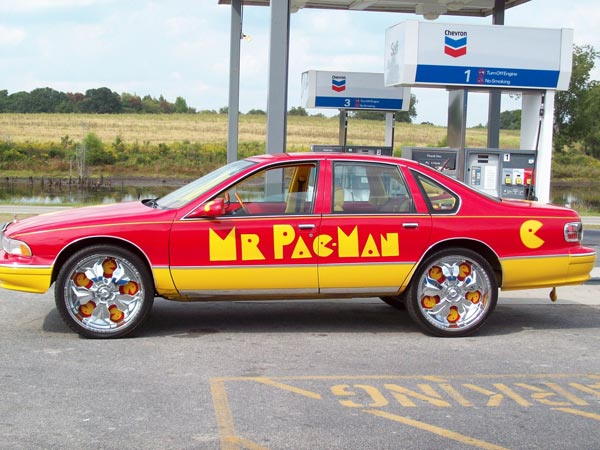 pac-man-car_1