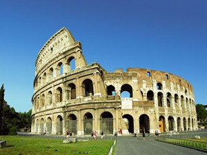 rome_coliseum-300x225