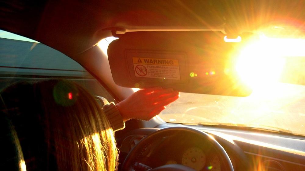 driving-sun
